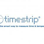 timestrip_portfolio