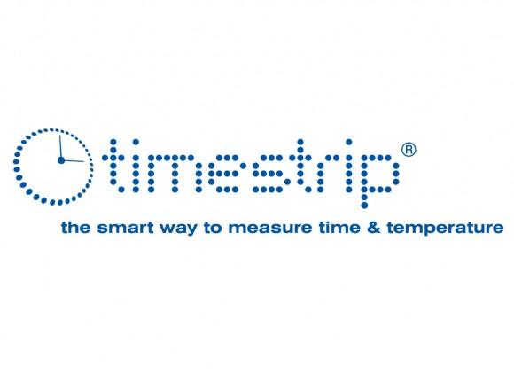 German Food Standards Agency Endorses Timestrip