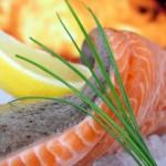 Timestrip Food Industry Temperature Indicators